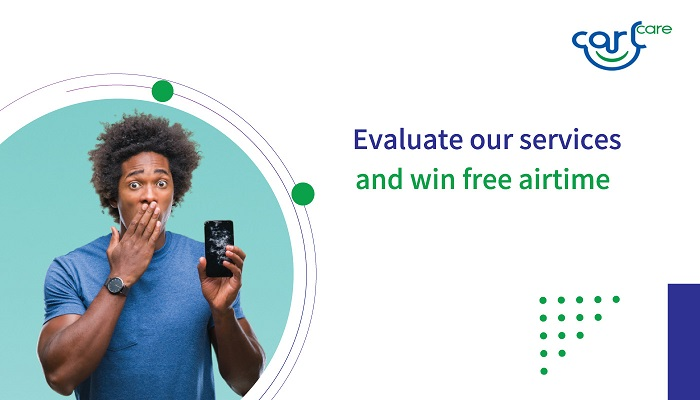win free mobile airtime