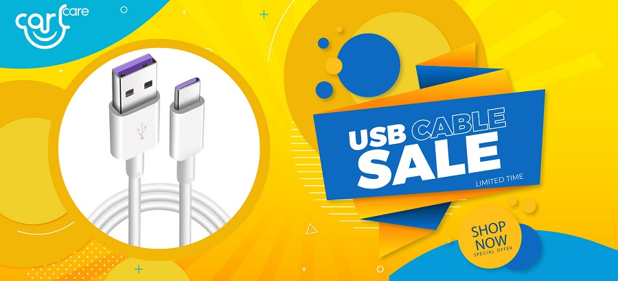 usb cable specials for infinix, tecno