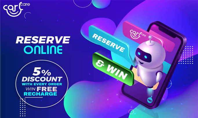free spins treasure mile