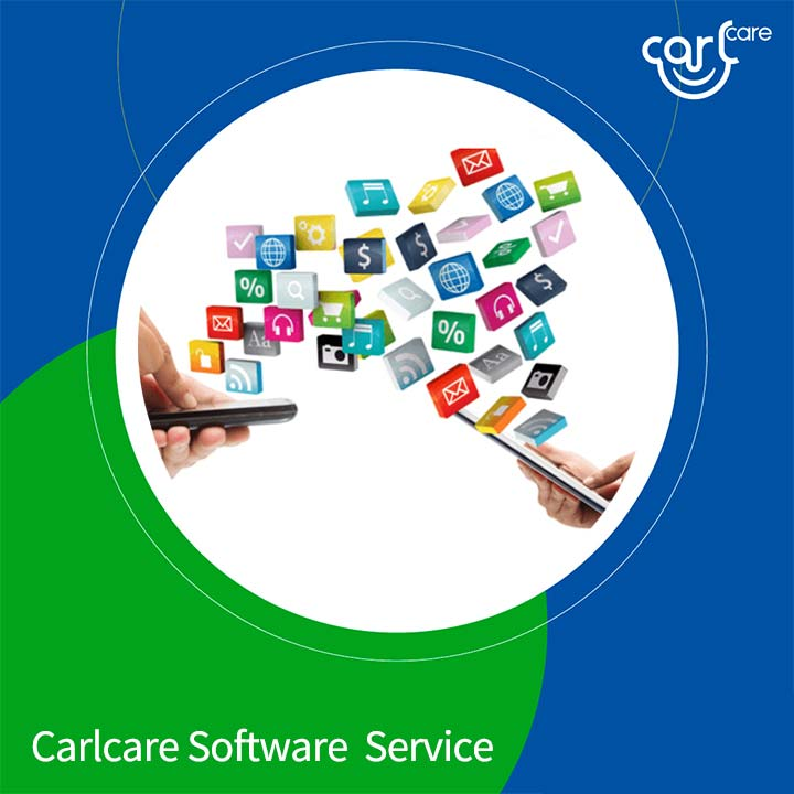 free software download service