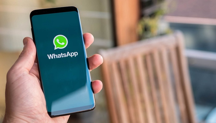 whatsapp not working on android