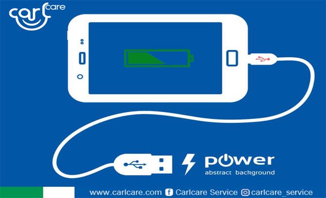 tecno not charging