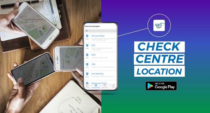 locate service center for infinix, tecno and itel